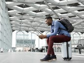 Business travel abroad? Stay connected on the cheap with eSIM, Google Fi and more