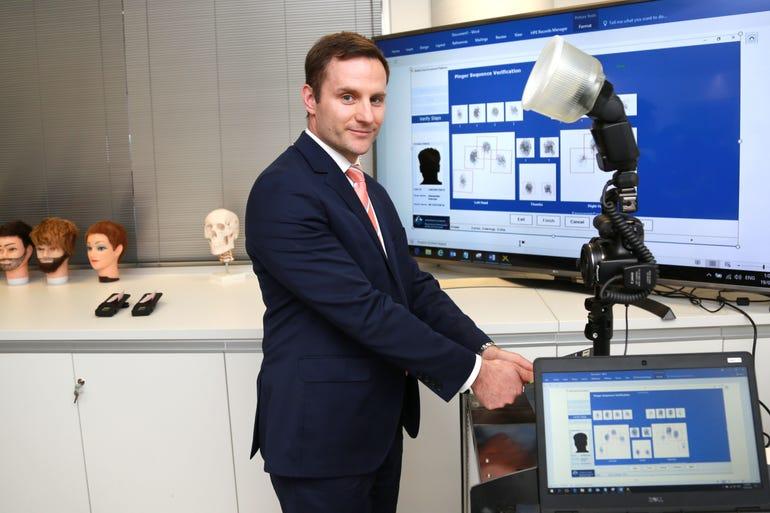 alex-hawke-biometric-fingerprints.jpg