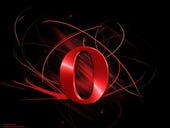Opera shuts down community site, says find a better home