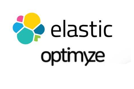 elastic-optimyze-crop-layout-for-twitter.jpg