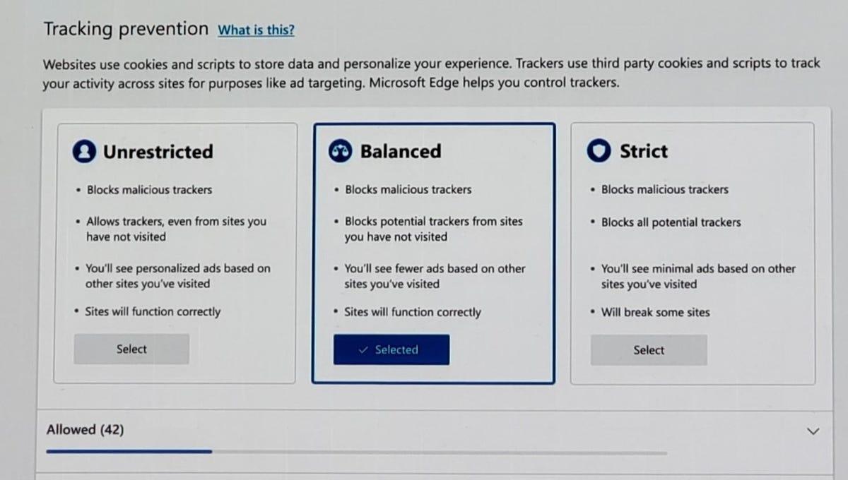 edge-privacy-controls.jpg