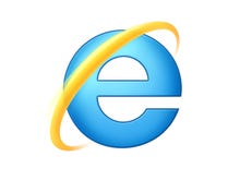 IE10 doubles share in April; Chrome continues decline as Firefox leads in second
