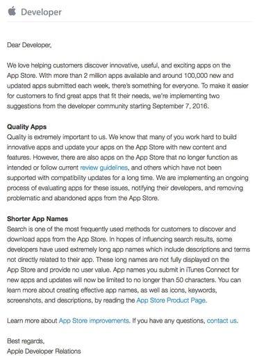 apple-developer-email-app-store-changes.jpg