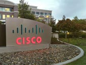 Cisco's Q4 marred by losses despite revenue beat