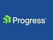 Progress Software stock surges as fiscal Q3 results crush expectations, raises year view