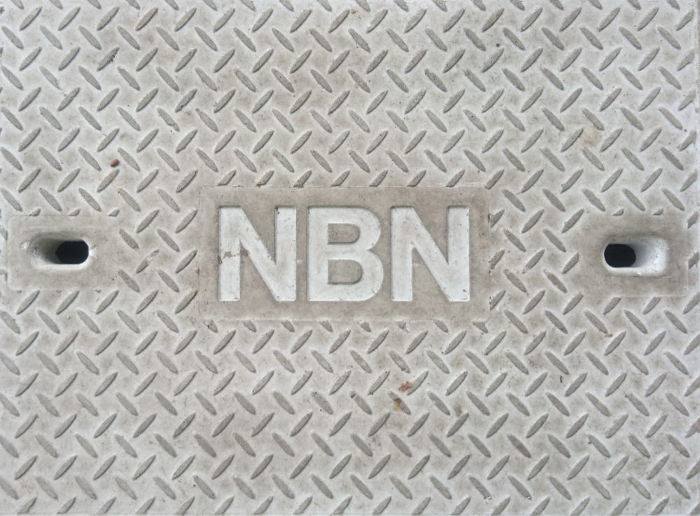 nbn-cover.png