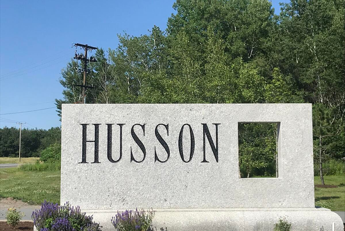 husson-university-computer-science-degree.jpg