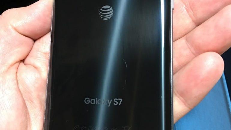 galaxy-s7-10.jpg