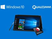 'Windows 10 on Qualcomm' is Microsoft's attempt to drag the PC into the 21st century