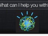 Siri stumped? Call Watson