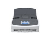 Fujitsu ScanSnap iX1600 scanner: New wireless functionality is game-changing