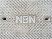 NBN gives ground on lockdown CVC relief in response to telco CEO letter