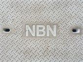 NBN stumps up AU$5.2 million in credit for July lockdowns