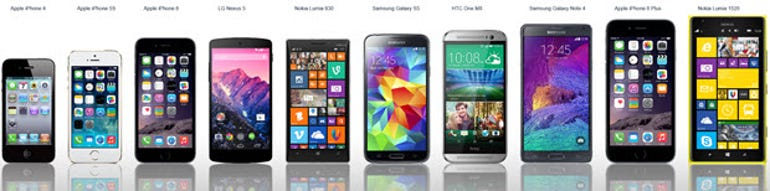 phone-sizes-compared-small