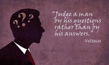 judge-a-man-by-his-questions-small.jpg