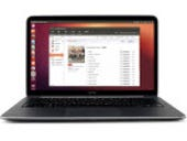 Could a touch-friendly Ubuntu be a game changer?