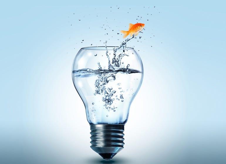 disruption-innovation-light-bulb.jpg