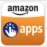 Amazon says Appstore inventory triples to 240,000