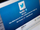 Twitter surprises Wall Street with better-than-expected earnings, revenue, user growth