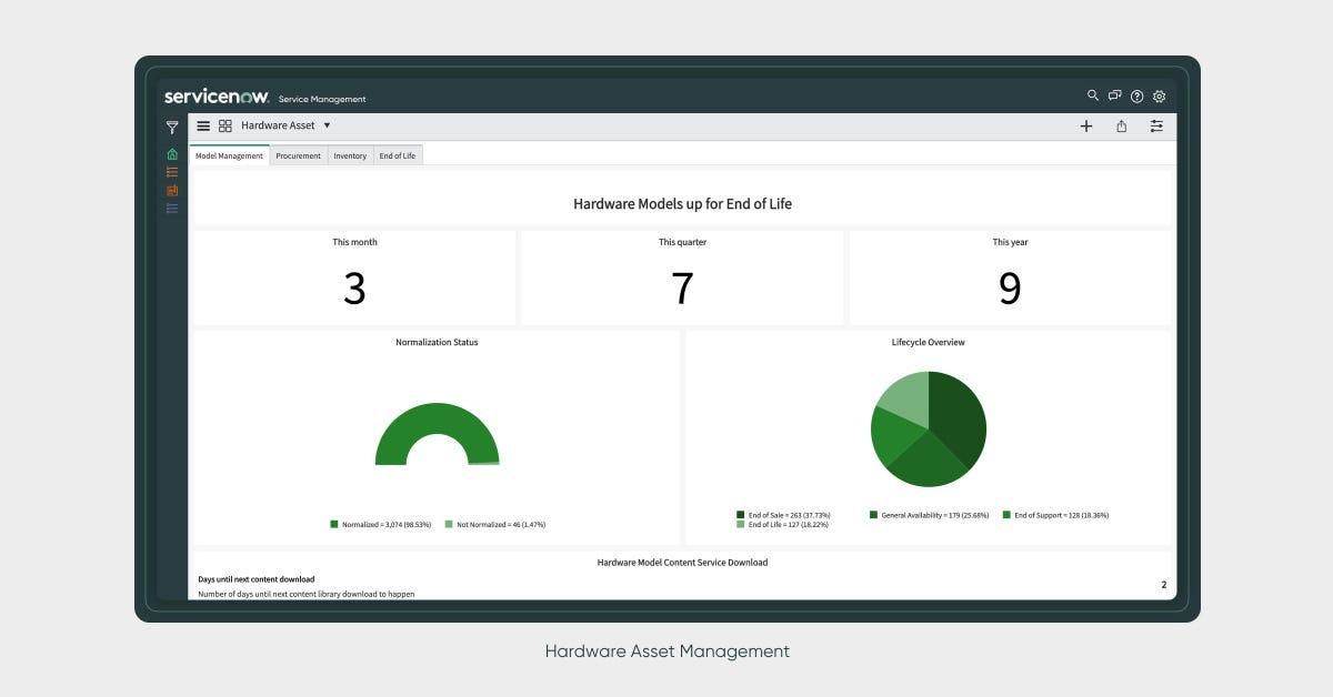 hardware-asset-management.jpg