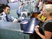 $24.8 million more needed for new Immigration NZ platform