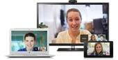 zdnet-google-chromebox-fm-features-meetings