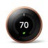 google-nest-learning-thermostat-review-best-smart-thermostat.png