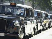 Aussie taxi startup ingogo raises AU$3.4m, signals 2014 IPO