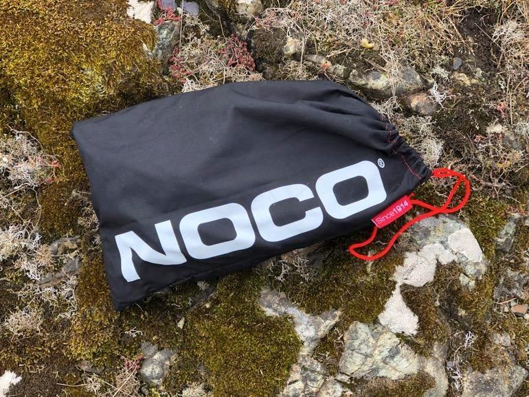NOCO GB150