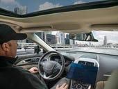 CES 2020: Qualcomm Automotive unveils new autonomous driving platform