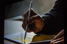 Apple's enterprise tablet challenge: Does the iPad Pro measure up?