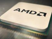 AMD beats Q4 estimates, revenue up 34 percent