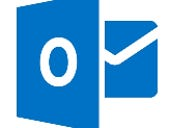 Microsoft: Outlook.com problems still not fully resolved