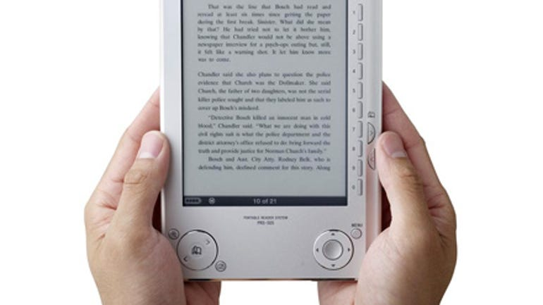 sonyreader505i1.jpg