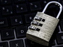 Why hackers hack: Is it all about the money?