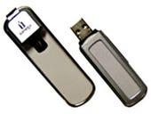 Iomega Mini 128MB USB 2.0 Drive