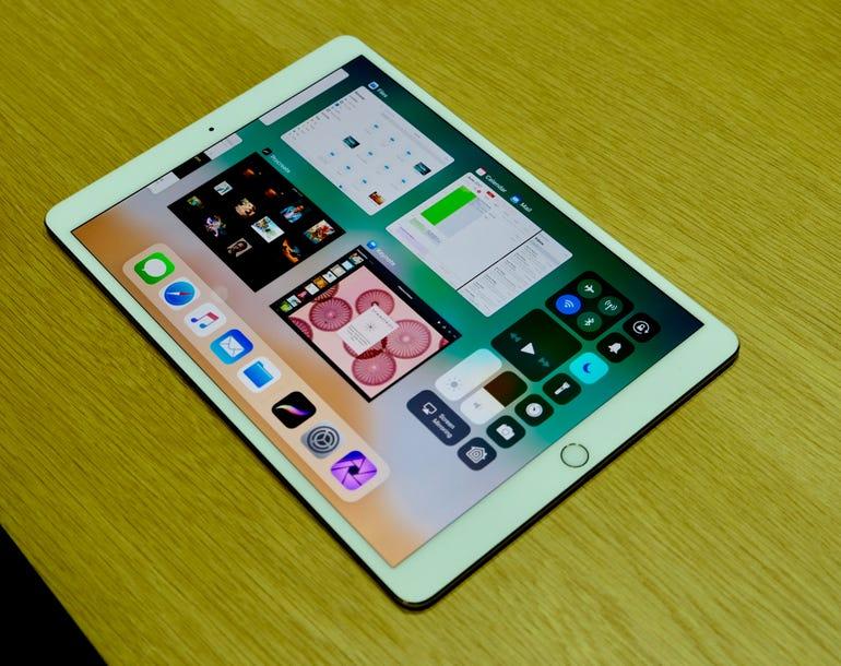 apple-wwdc-2017-ipad-pro-arkit-macbook-imac-homepod-imac-pro-15.jpg