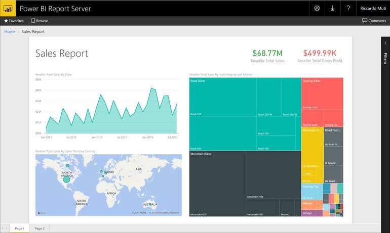 power-bi-report-server-screenshot.jpg
