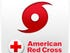 hurricane-red-cross.png