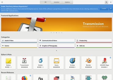 fedorasoftware.png
