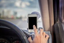Does connecting your phone to your car open up new security risks?