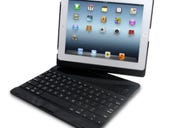 Five essential BYOD accessories