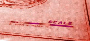 scale-logo-2-from-quantum-island.jpg