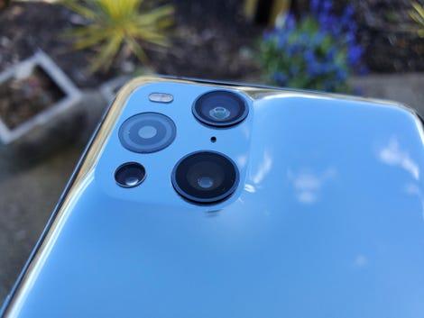 oppo-find-x3-pro-camera-1.jpg
