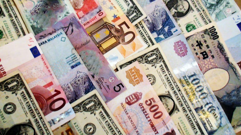 money-thumb.jpg