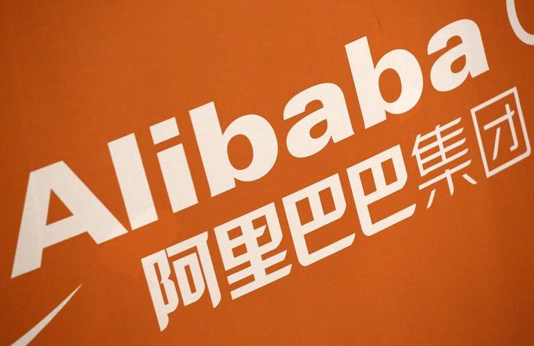 alibaba-logo-1-1024x663.jpg