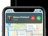 WWDC 2020: iOS 14 kills the biggest iPhone annoyance