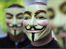 Second accused LulzSec hacker arrested in US
