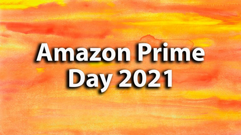 Amazon Prime Day 2021: Tips and tricks for finding the best deals