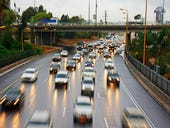 Car tech fast lane? Why automobile makers are rushing to Israel